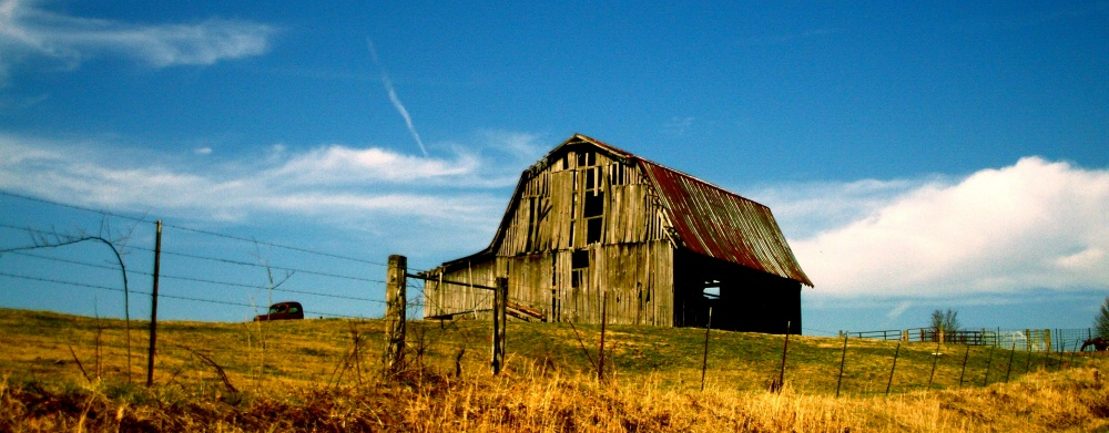 east tn barn.jpg