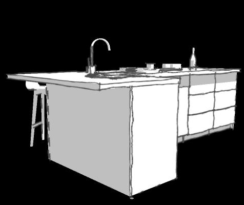 kitchen-sketch.png